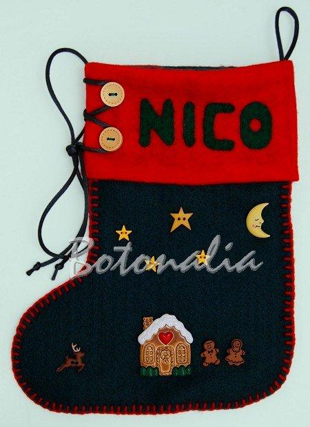 calcetin_nico1