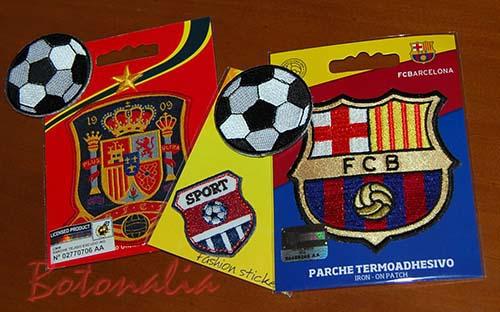 futbol_002