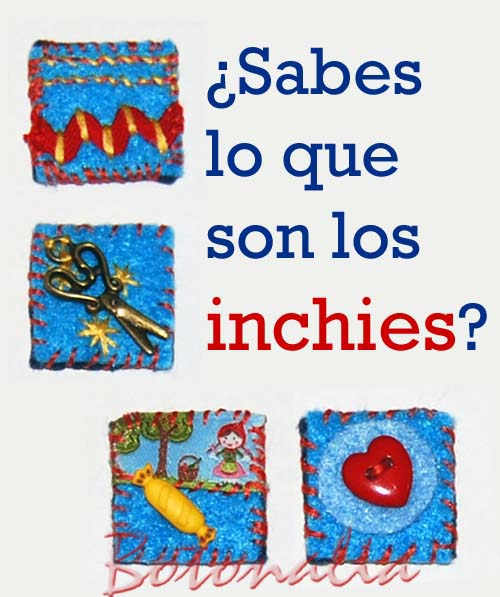 que_son_inchies_portada_02