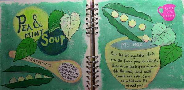 art_journaling_05
