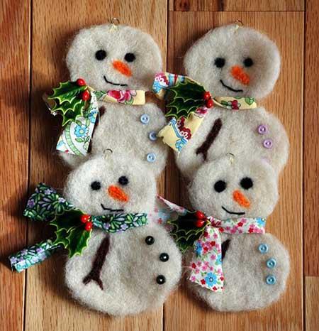 adornos_fieltro_snowman_01