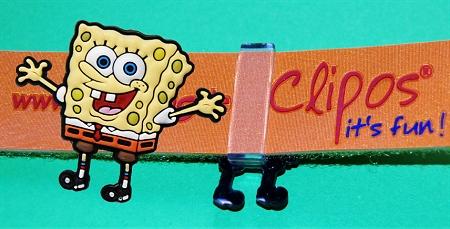 clipo5