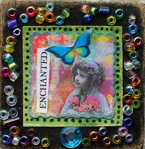 Ejemplo_inchies_scrap_01