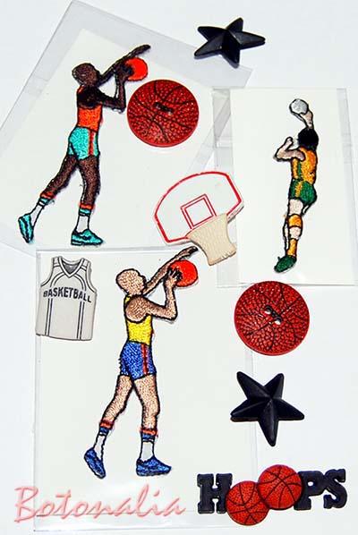 baloncesto_00