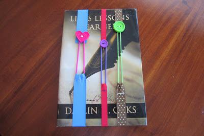 bookmarks_botones_01