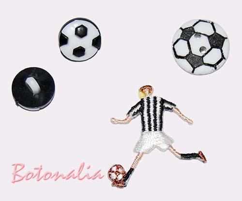 futbol_00