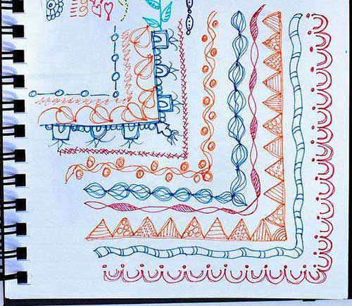 doodle_marquitos_01