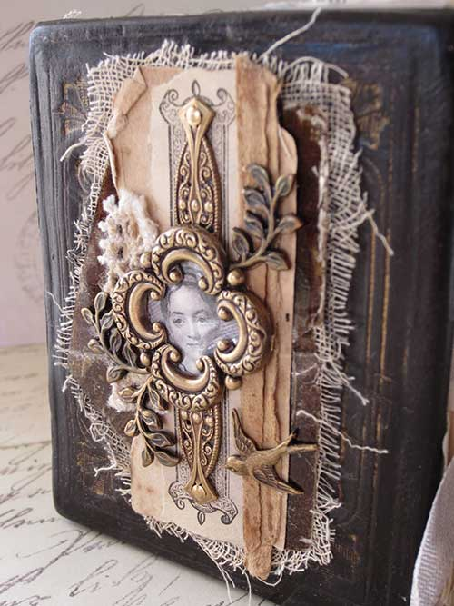 altered_book_01