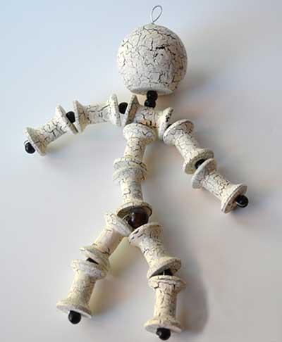 carretes_esqueleto_01