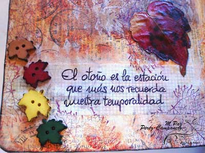 otono_journaling_hojas_01