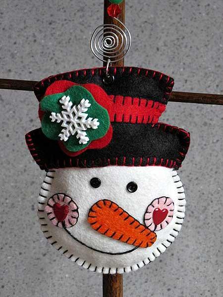 copos_snowman_01