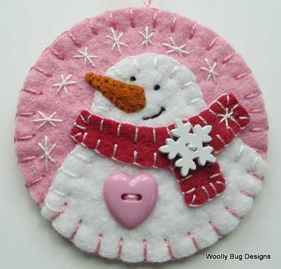 copos_snowman_02