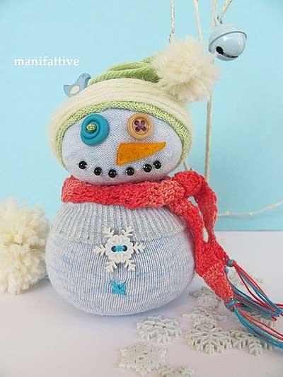 copos_snowman_03