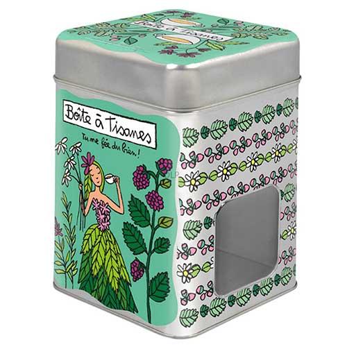 ejemplo_caja_tes_para_regalo