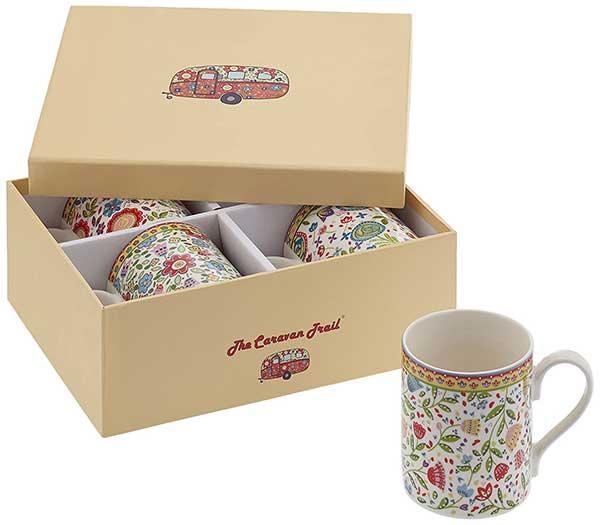 ejemplo_tazas_cafe_para_regalo