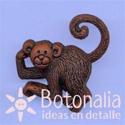 Monkey 30 mm