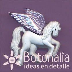 Pegasus 31 mm