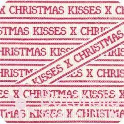 Grosgrain Navidad 01