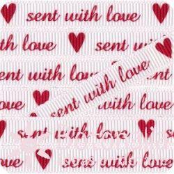 Grosgrain With Love 11