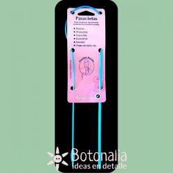Long bodkin 61 cm