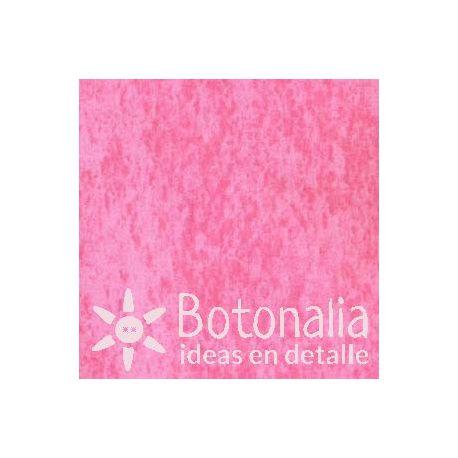 Fat Quarter - Marbled - Light pink