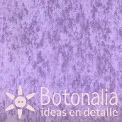 Fat Quarter - Marbled - Light purple