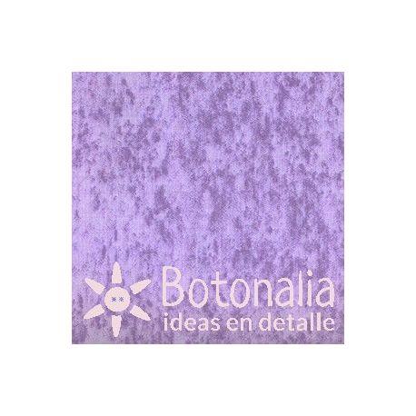 Fat Quarter - Marbled - Light purple