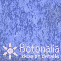 Fat Quarter - Marmoladas - Azul Medio