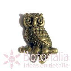 Owl 22 mm