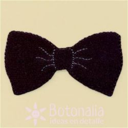 Bow Tie 60 mm