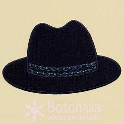 Hat 95 mm