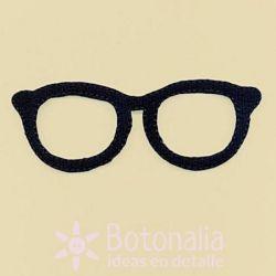 Gafas 85 mm