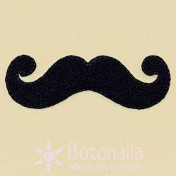 Moustache 70 mm