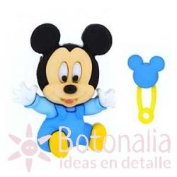 Dress-it-Up - Disney Babies - Mickey Mouse