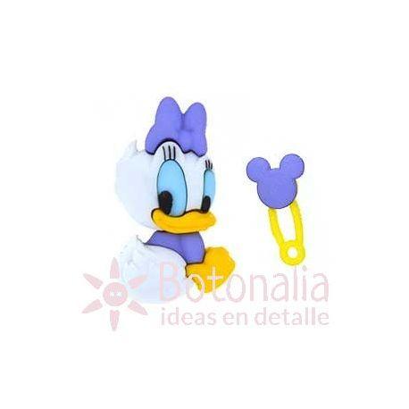 Dress-it-Up - Disney Babies - Daisy