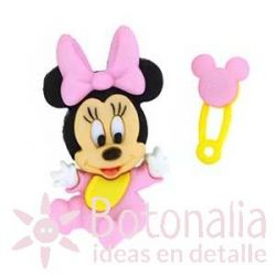 Dress-it-Up - Disney Babies - Minnie