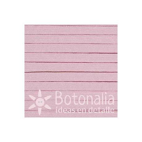 Elastic tape - pink