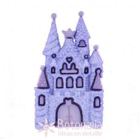 Enchanted Palace 52mm