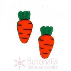 Carrot 18 mm