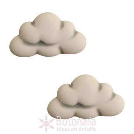 Cloud 25 mm