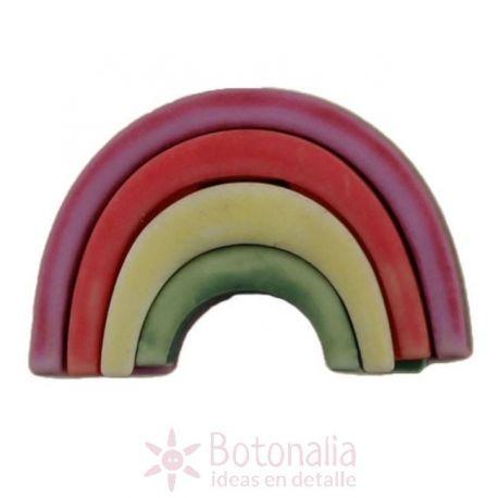 Rainbow 25 mm