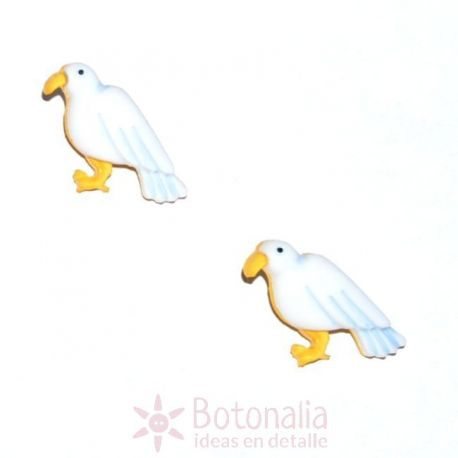 Seagull 22 mm
