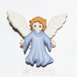 Announcing Angel 34 mm
