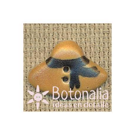 Sombrero de moda 4