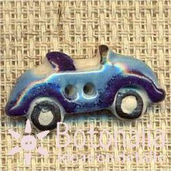 Convertible car 1