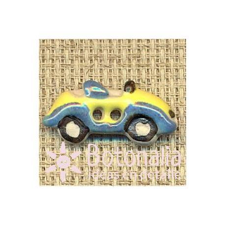 Convertible car 4