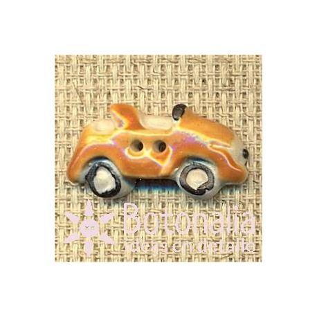 Convertible car 5