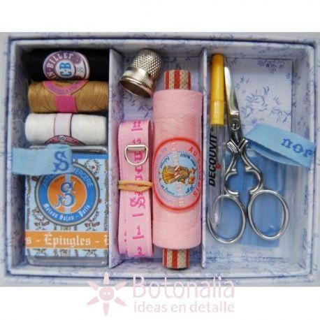 Sajou - Sewing Box