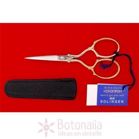 DOVO - Embroidery scissors
