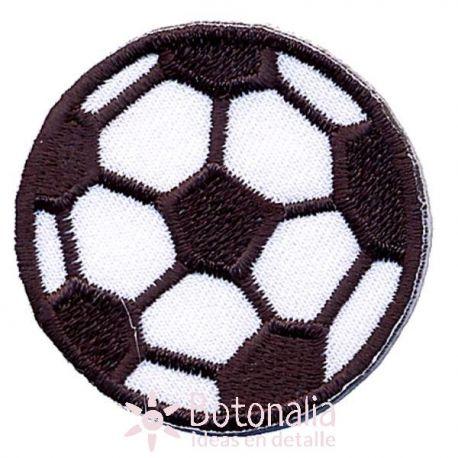 Balón 42 mm